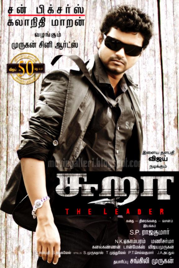 Tamil 720p video songs download