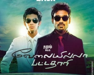 Amma Amma English Translation Lyrics Velai illa Pattathaari Song Lyrics