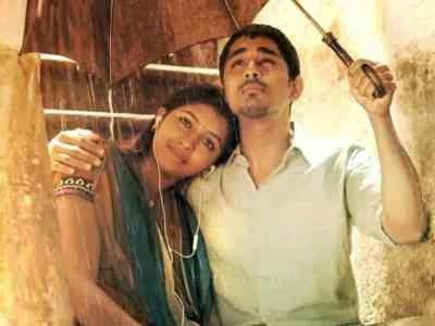 Jigarthanda Movie Torrent